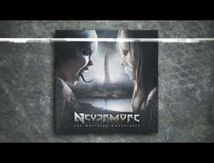 New Nevermore album scheduled for May : The obsidian conspiracy