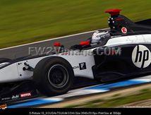 #GP2: Tsukakoshi et Matsushita dans le viseur Honda