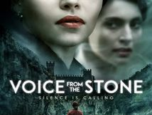 Voice from the Stone (2017) de Eric D. Howell