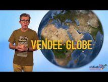 Le Vendée Globe 2016