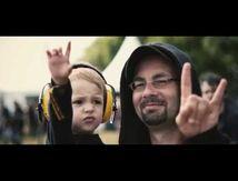 Le festival MOTOCULTOR a besoin de vous !!!