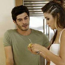 Show Tv Aşk Laftan Anlamaz 5.Bölüm Fragmanı 20 Temmuz