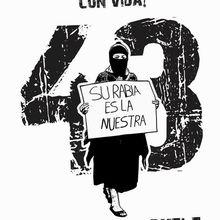 Répression au Chiapas