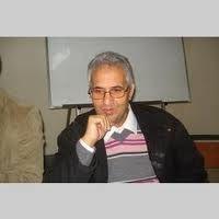 الأستاذ قريش: في نقد الوضعية الإدماجية