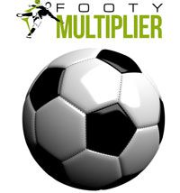 The Footy Multiplier system