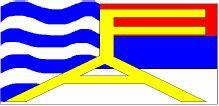 Uruguay: Declaración constitutiva del Frente Amplio 1971 con imágenes 40 años después