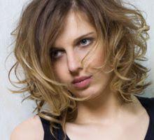 Eurovision 2013 : Découvrez le premier extrait de la chanson d'Amandine Bourgeois