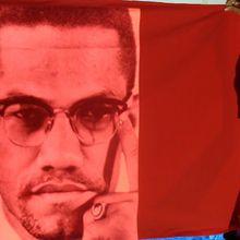 """""""Si no tenemos cuidado, los medios de comunicación harán que acabemos odiando a los oprimidos y amando a los opresores"""". Malcolm X."""