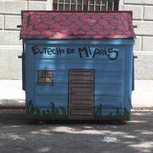 Uruguay: La vivienda un derecho sin resolver