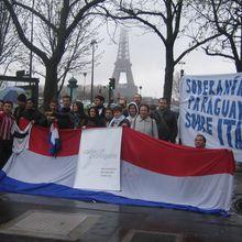 Renegociación de Itaipú: La selección como causa nacional paraguaya no es suficiente
