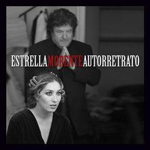 # EN MUSIQUE | ESTRELLA MORENTE