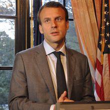France sur la dernière ligne droite : attention au virage et sorties de route