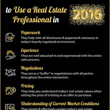 Canadian real estate law questions in 2017