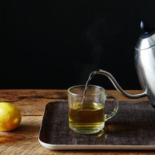 """""""Favorite Healing Recipes for Surviving Cold and..."""