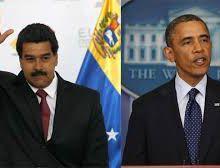 DECLARATION DE SOLIDARITE DE LA CONFEDERATION POUR LA DEMOCRATIE ET LE SOCIALISME (CDS) AVEC LE VENEZUELA