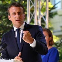 Les français détestent les réformes