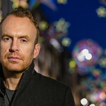 """Carol Ann Duffy and Matt Haig line up for UK-wide..."