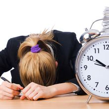 Great Tips About Time Management That Anyone Can Use