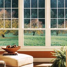 Is it Time to Think About Window Replacement?