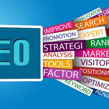 Get To The Top Of Search Engine Rankings With These Tips On SEO