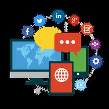 Social Media Marketing: From Twitter To Facebook, We Know What It Takes To Succeed