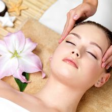 Great Tips To Be The Best At Massage
