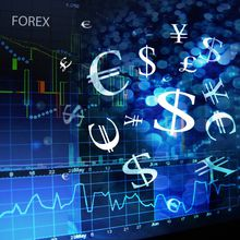 Super Forex Advice That Will Lead To Success