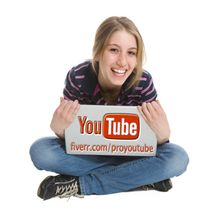 What You Have To Know About Video Marketing