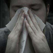 Suffering From Allergies? Try These Helpful Tips!