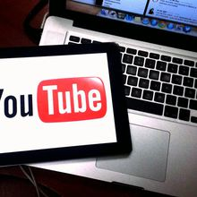 Awesome Video Marketing Tips You Should Know About