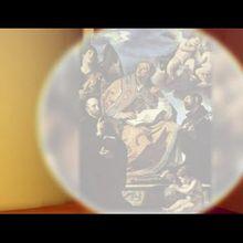 LA FOI PRISE AU MOT. Saint Grégoire le Grand, sur KTO