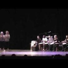Du Mali au Mississippi : la vidéo