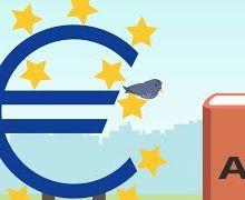 Banques centrales - Central Banks