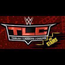 Le Diagnostic: WWE TLC 2014