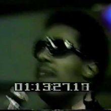 en 1967 il s'appelait : little Stevie Wonder et il a grandi