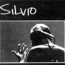 Quién Fuera - Silvio Rodriguez