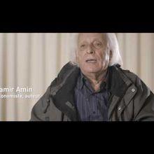La souveraineté au service des peuples, par Samir Amin
