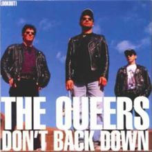 Love, Love, Love - The Queers