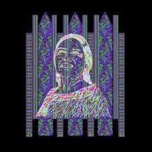 Ch'uwa Yaku Kawsaypuni - Luzmila Carpio (Nicola Cruz Remix)