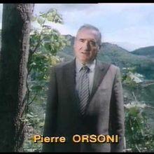 """La """"Résistance"""" en Corse"""