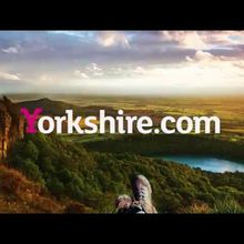 Time to vist #Yorkshire (video)...