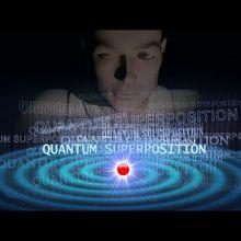 Quelques notions de base en physique quantique