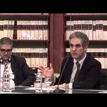Con questi media la democrazia sarà presto un reality TV - Marcello Foa