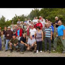 Barrême  : L'association les Alambics ne chôme pas!