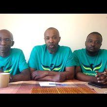 #Amahoroiwacu : umuhuro wari uteganyijwe mu mpera z'iki cymweru ntiwagenze nk'uko abawuteguye babyifuzaga