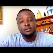 Urubyiruko rw'abanyarwanda, rutangiye gufungura amaso no kuvuga akabari k'umutima