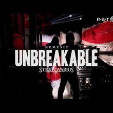 "Stratovarius : clip de ""Unbreakable"""