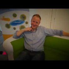 Video de présentation de l'Erepday 2012
