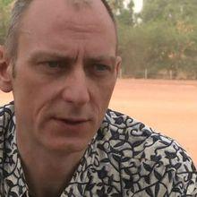 Fespaco: Le Capitaine Sankara à l'écran - BBC Afrique