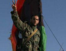 LIBYE : LE SIÈGE DU GOUVERNEMENT ATTAQUÉ